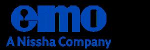 Eimo Technologies, Inc.